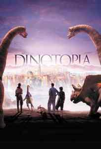 dinotopia01