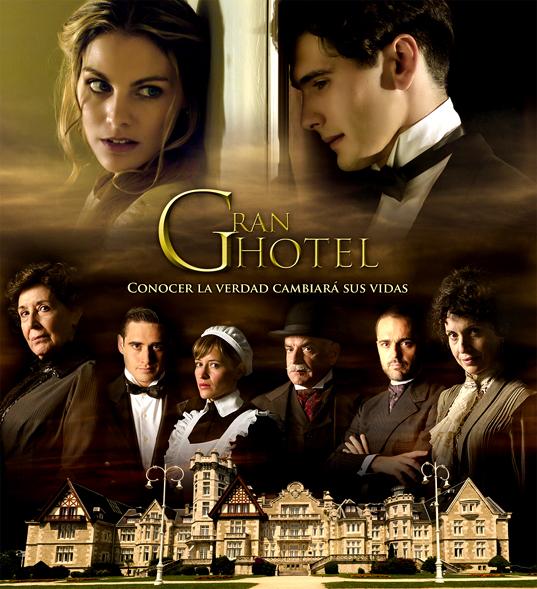 Gran-hotel-cartel-segunda-temporada-537