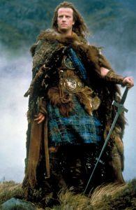 highlander-306524l