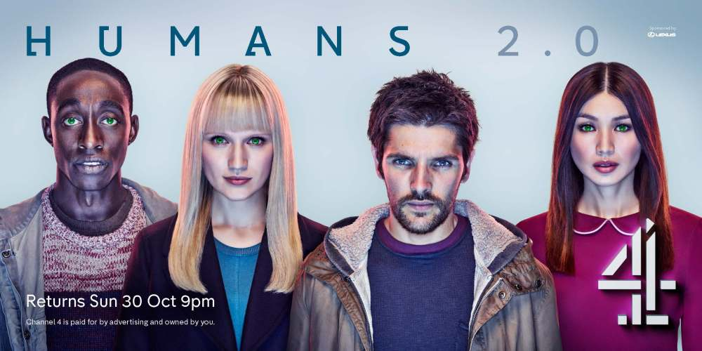 Humans_48s_-with-date