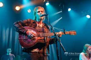 johnny_flynn_and_the_sussex_wit_4