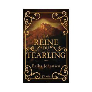 la-reine-du-tearling-de-erika-johansen-1091890413_L