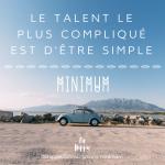 quote-minimum