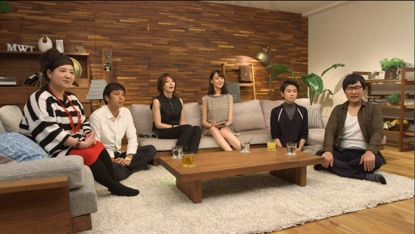 TERRACEHOUSE5-600x338