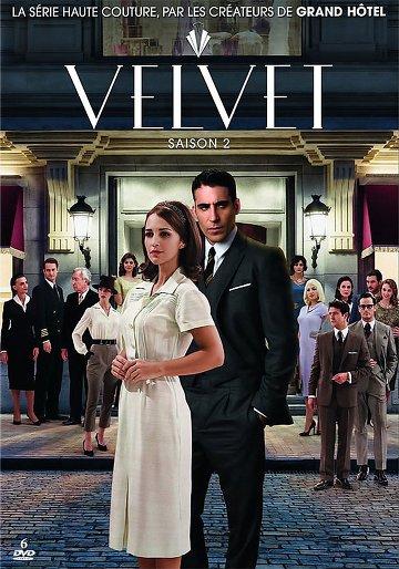 Velvet-Saison-2-Affiche-FULL-SERIE