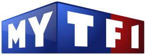 04780052-photo-logo-mytf1-sans-reflet.jpg