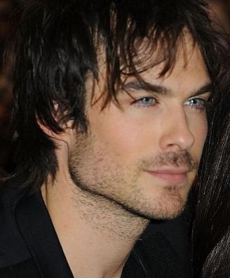 -actor-blue-eyes-boy-face-Favim.com-128520