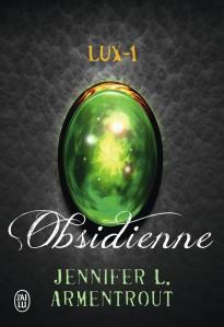 Obsidienne-9782290070468-3