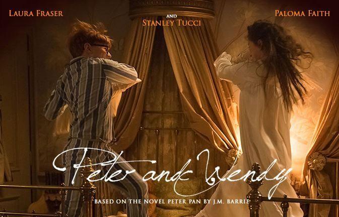 Peter_Wendy