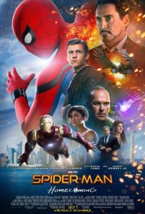 Spider-Man-Homecoming-poster_2-439x650