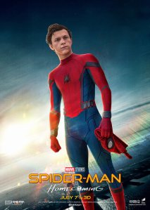 spider_man__homecoming_poster__3_by_bakikayaa-dayxjzi